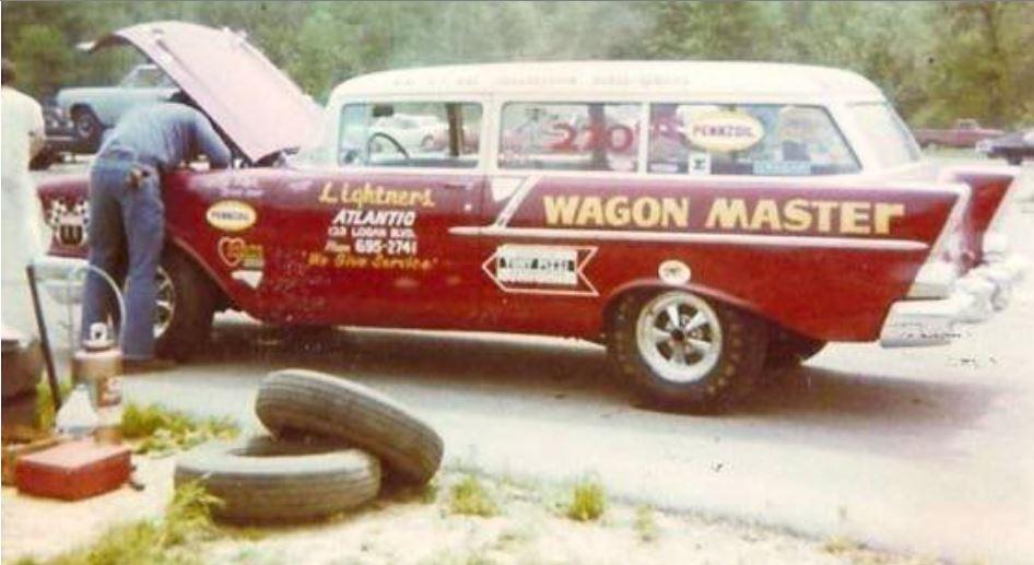 wagon master.JPG
