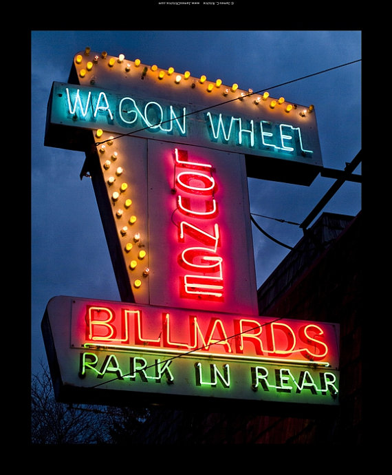 wagon+wheel.jpg