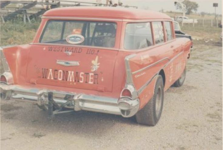 wagonmaster.JPG