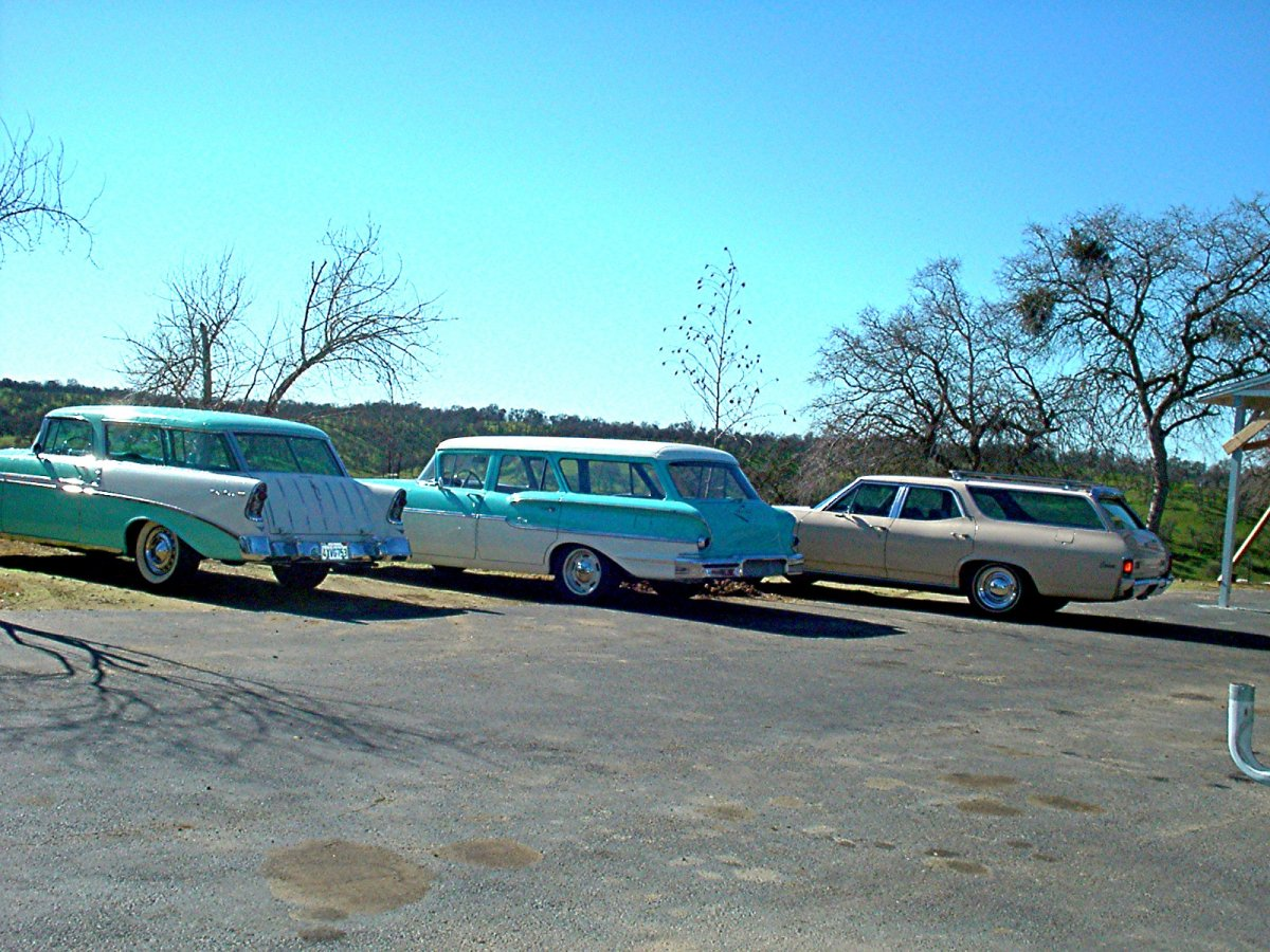 Wagons2.jpg