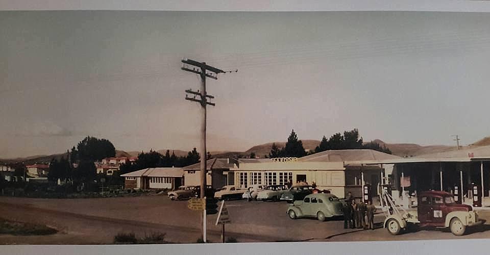Waiouru 1950s.jpg