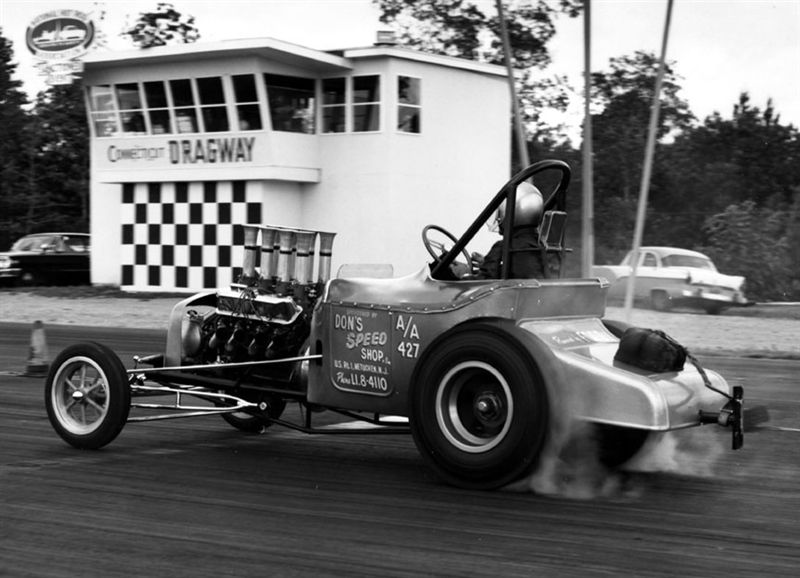 Wally Lynn CT-Dragway Lyndwood Chassis.jpg