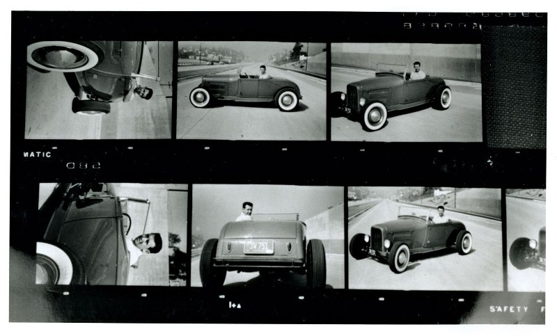Wally Parks '29 Roadster (contact sheet).jpg