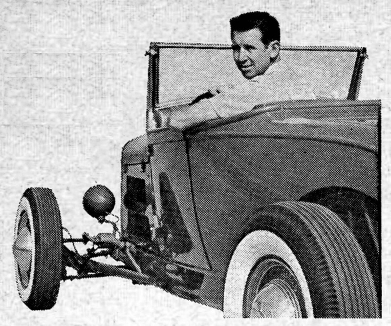 Wally Parks '29 Roadster (HRM - the editor says).jpg