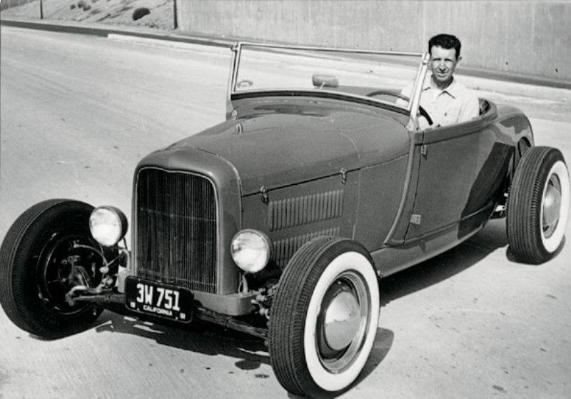 Wally Parks '29 Roadster.jpg