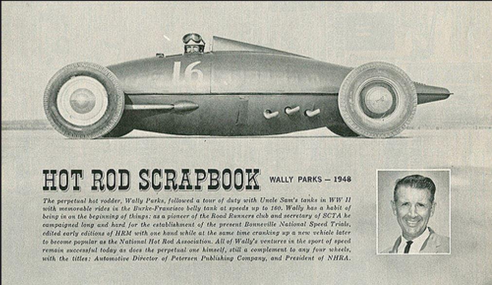 Wally Parks belly tank.JPG