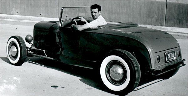 Wally Parks roadster.jpg