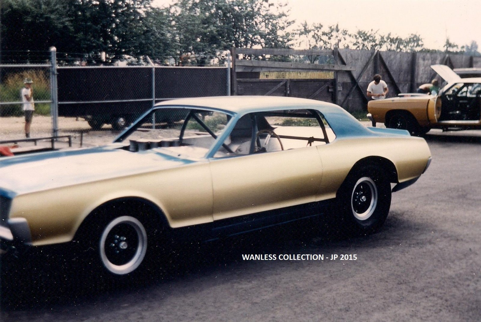 Wanless 68 Cougar 020WEB.jpg