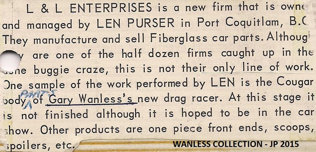 Wanless 68 Cougar 028WEB.jpg