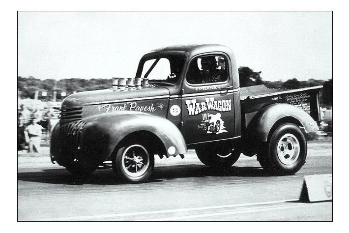 War Wagon.jpg