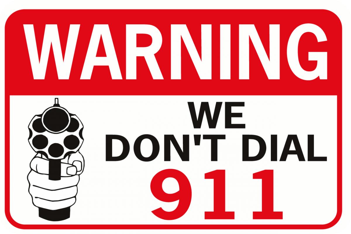 Warning-We-Dont-Dial-911-3-Color-Handgun.png