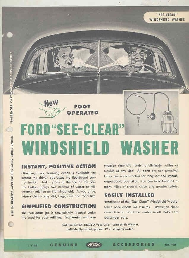 washer system.jpg