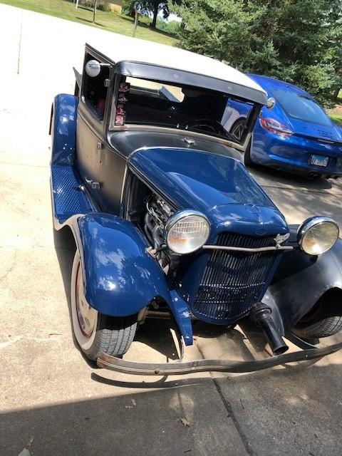 Washington Blue on Car.jpg