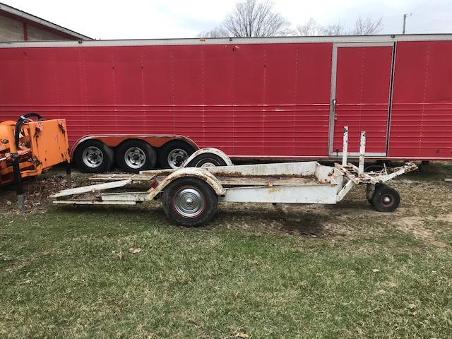 watson trailer bIMG_6881.jpg