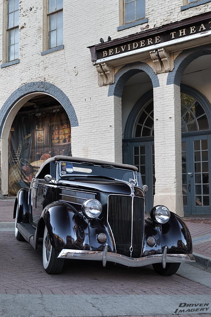 Wayne Griffin - 1936 Ford Roadster - 1.jpg