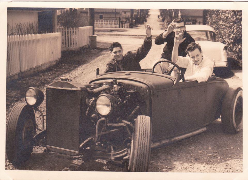 Waynes 1931.jpg