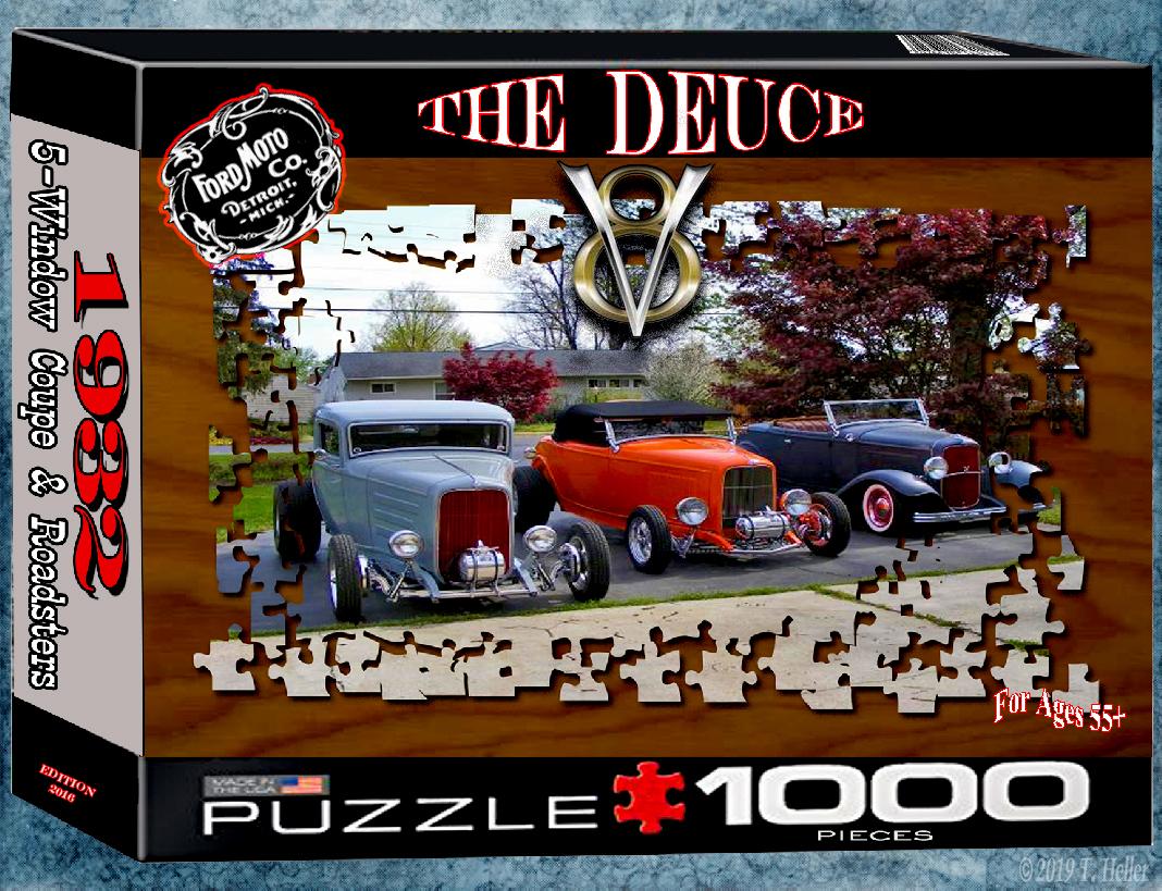 waynes puzzle box FB AS.jpg