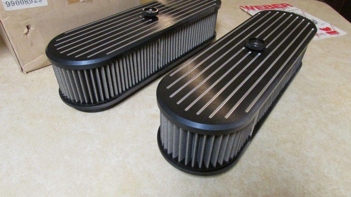 weber 48 ida air cleaners.jpg
