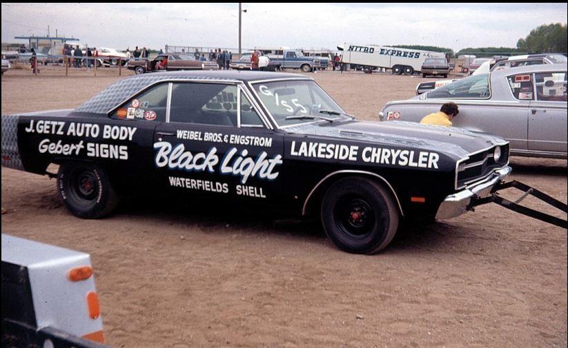 Weibel Bros & Engstrom  black light.JPG