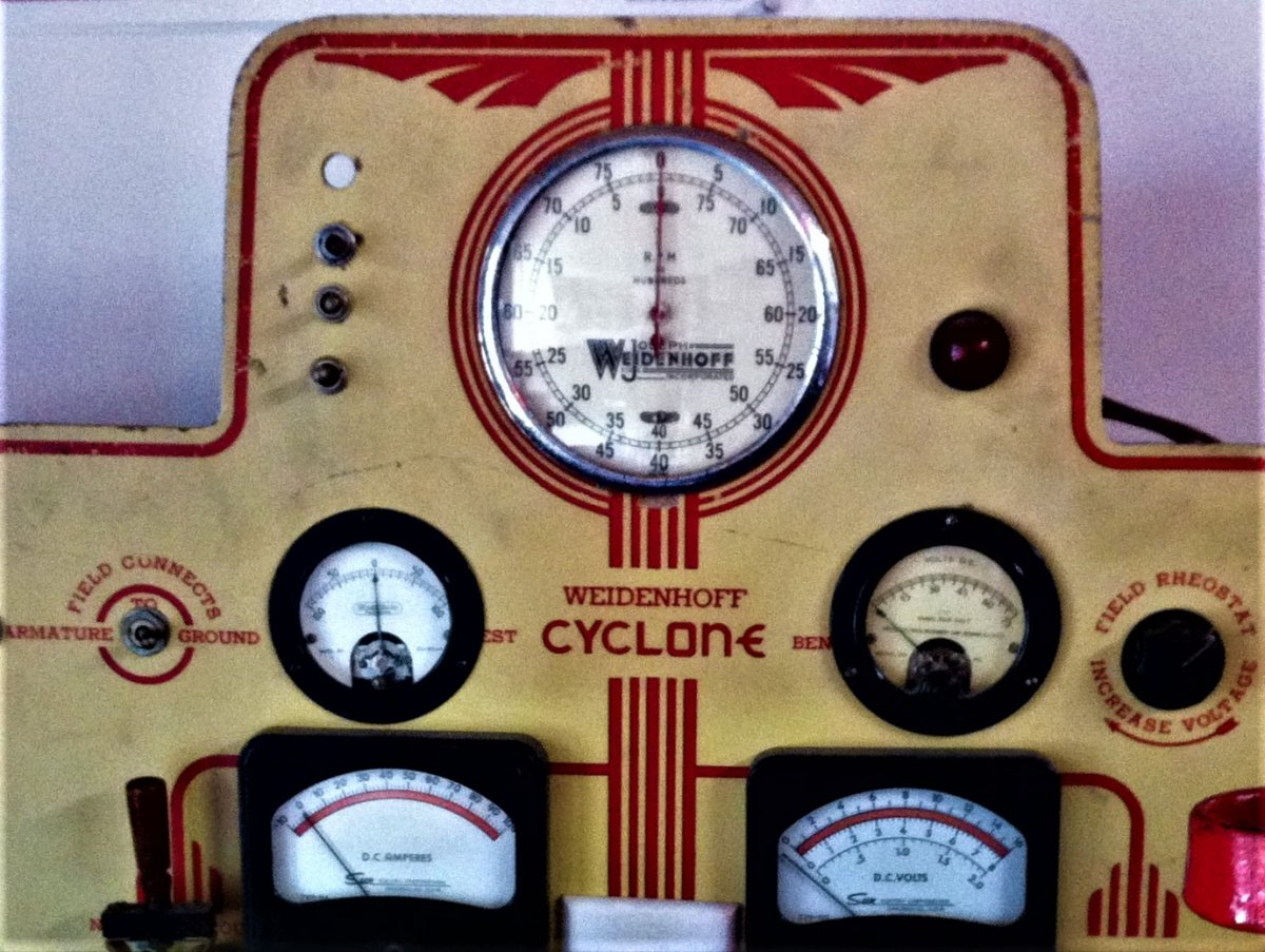 Weidenhoff cyclone test panel.JPG
