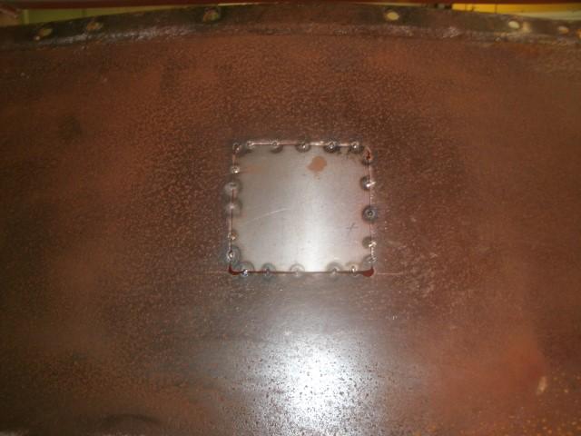 Weld Hole (Small).JPG