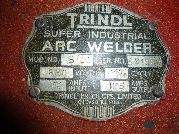 welderplaque.jpg