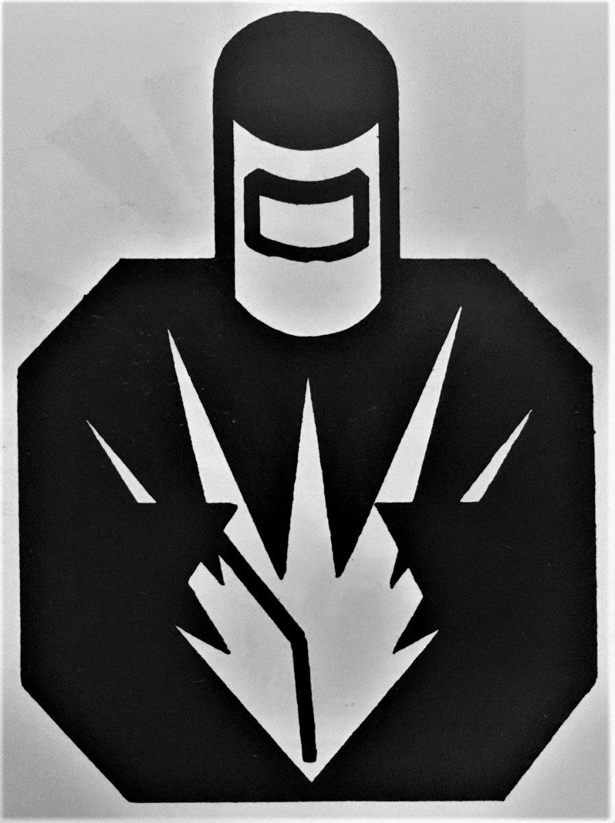 weldor logo.JPG