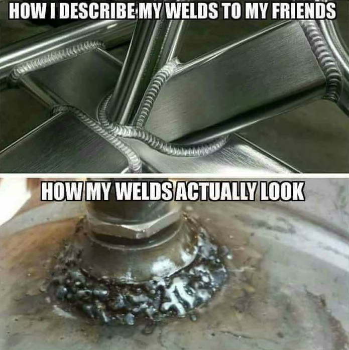 Welds.png