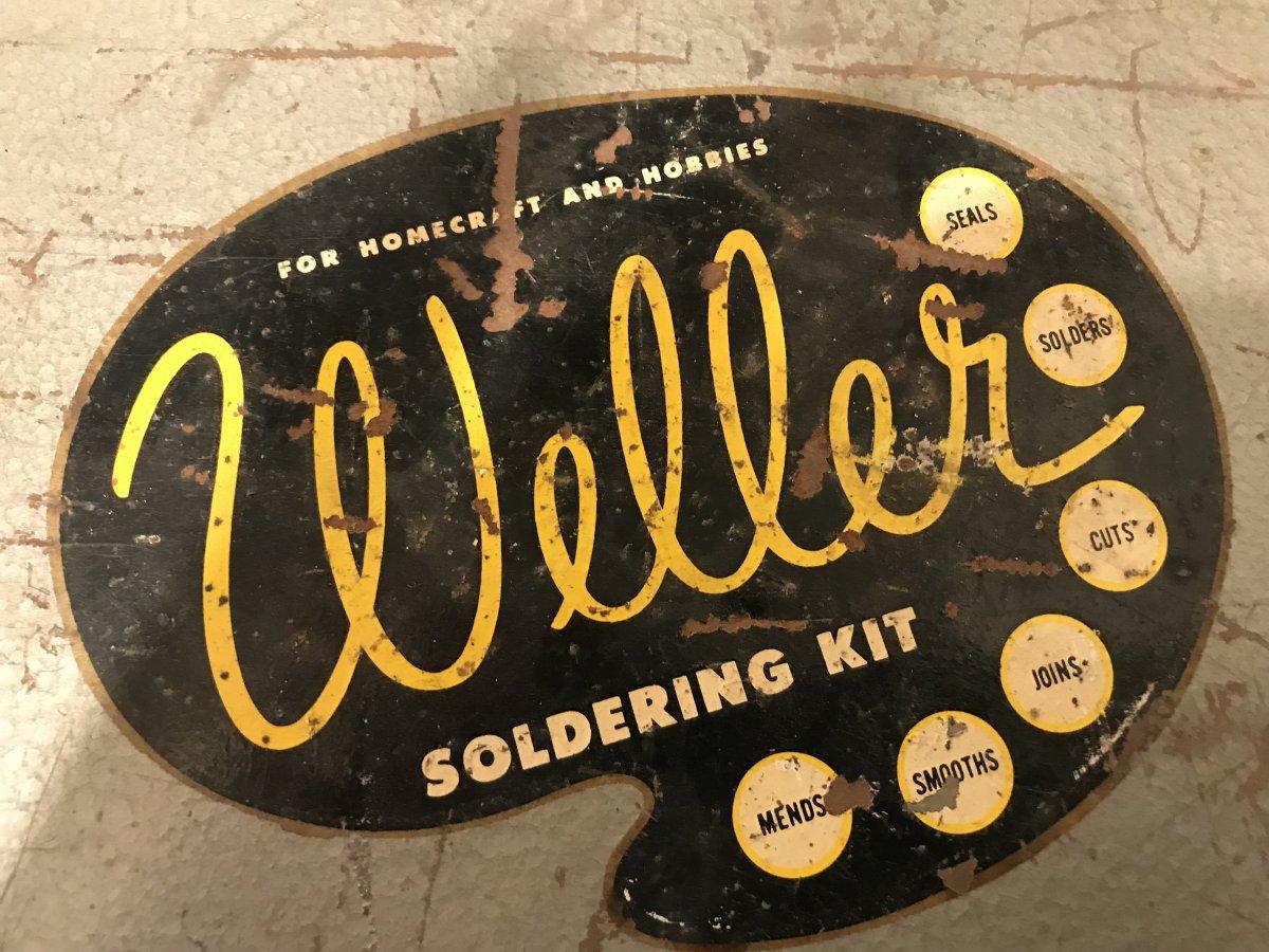 Weller2.jpg