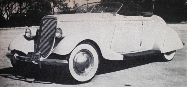 Wes-Collins-1934-Ford-2.jpg