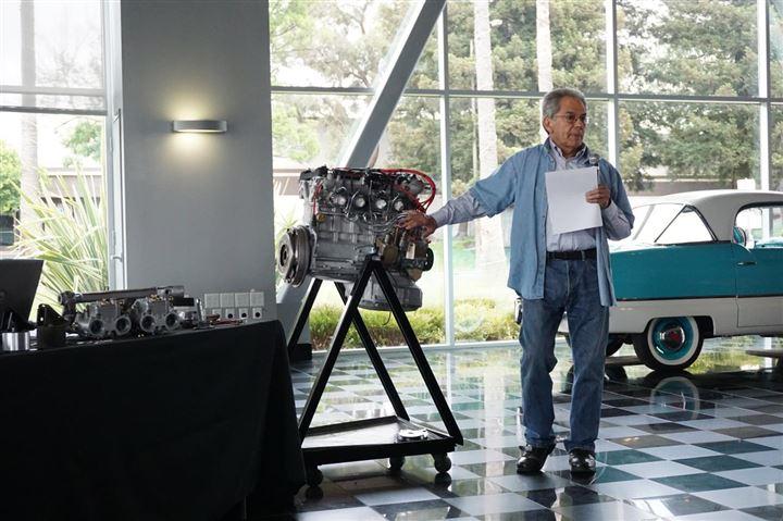 Wes Ingram at ARA NorCal Tech Session (by Sean O\'Donoghue).jpeg
