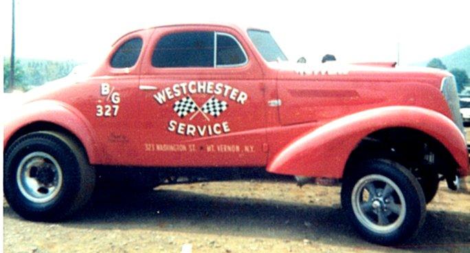 West Service B Gas.jpg