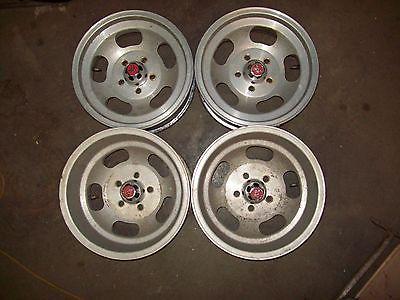 Western-Wheels-Set-of-4-Slotted-Aluminum-Mags.jpg