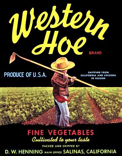 western_hoe_00 (2).jpg
