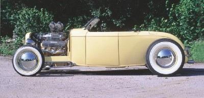 wetzels-roadster-hot-rod-3.jpg