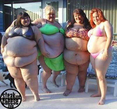 WH_fat_girls.jpeg