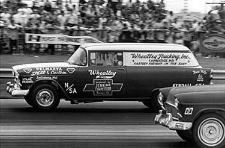 Wheatley trucking.JPG
