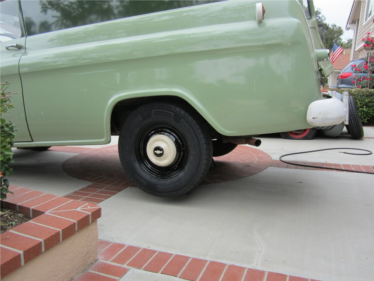 wheel-1.jpg
