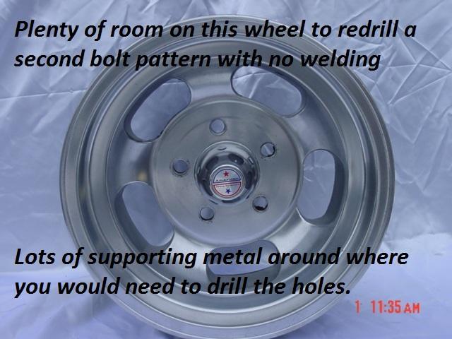 wheel 1.jpg