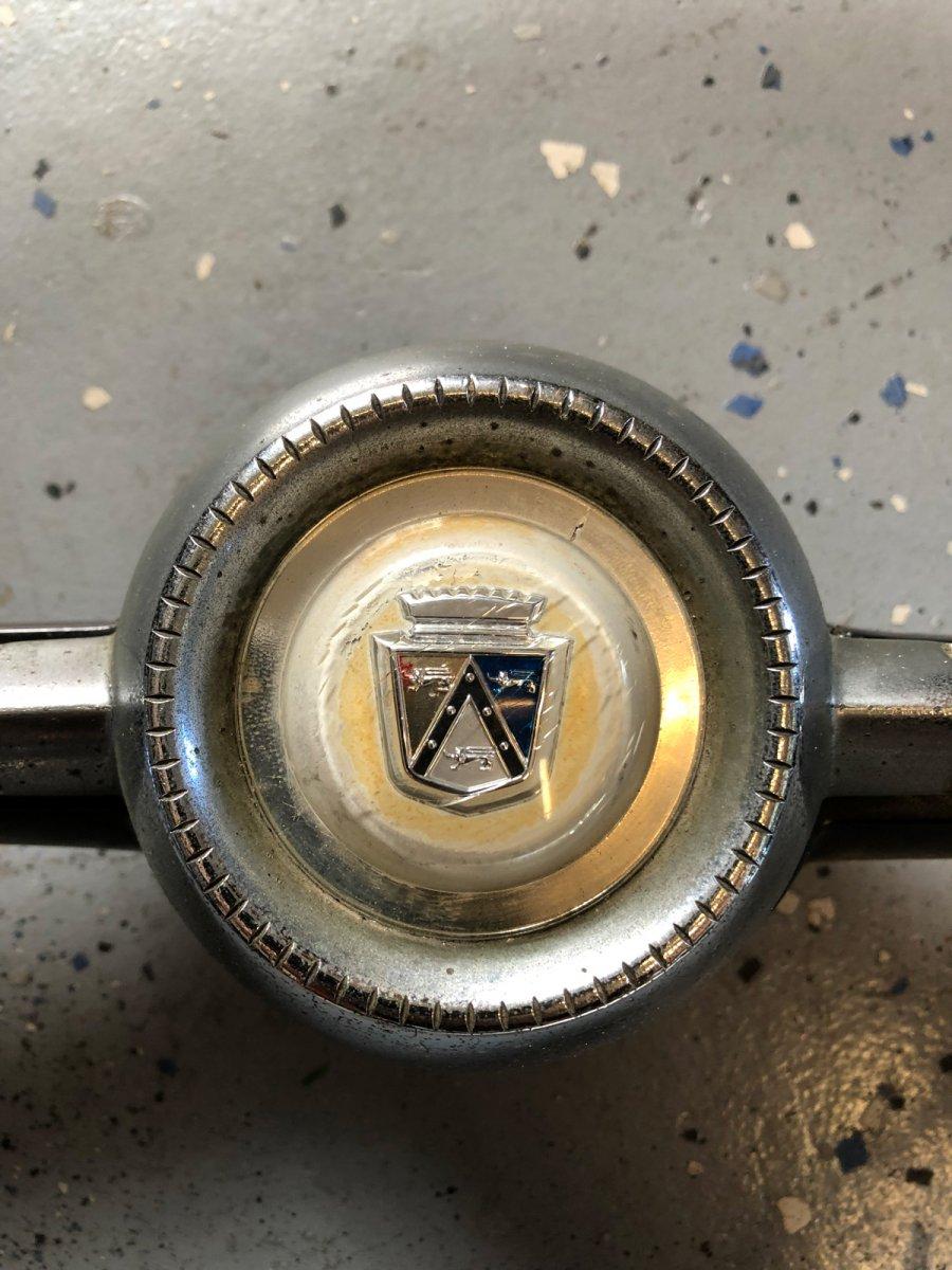 wheel-2.jpg