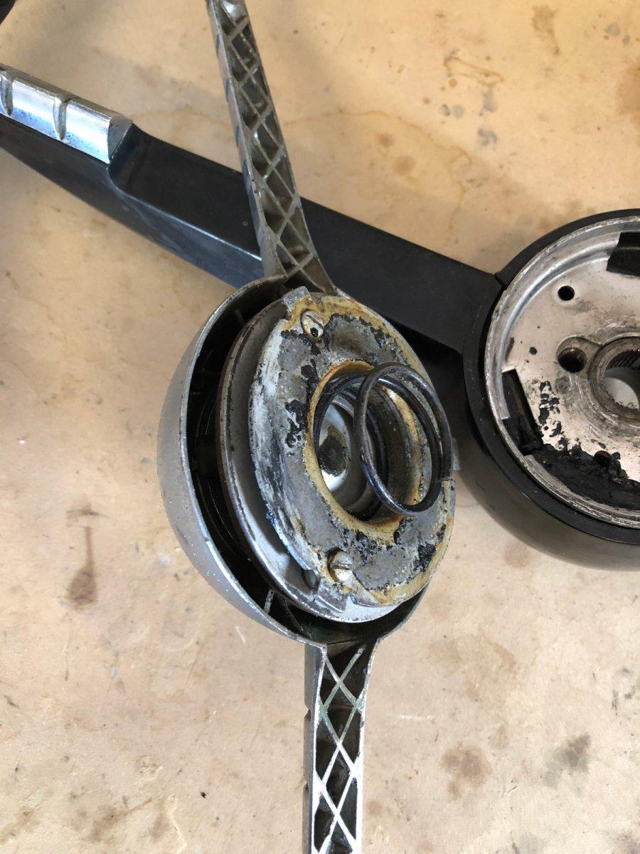 wheel-5.jpg