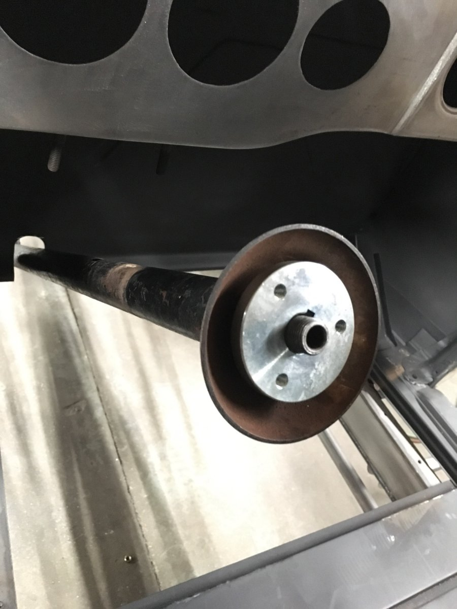 Wheel Adapter Fitted.jpg