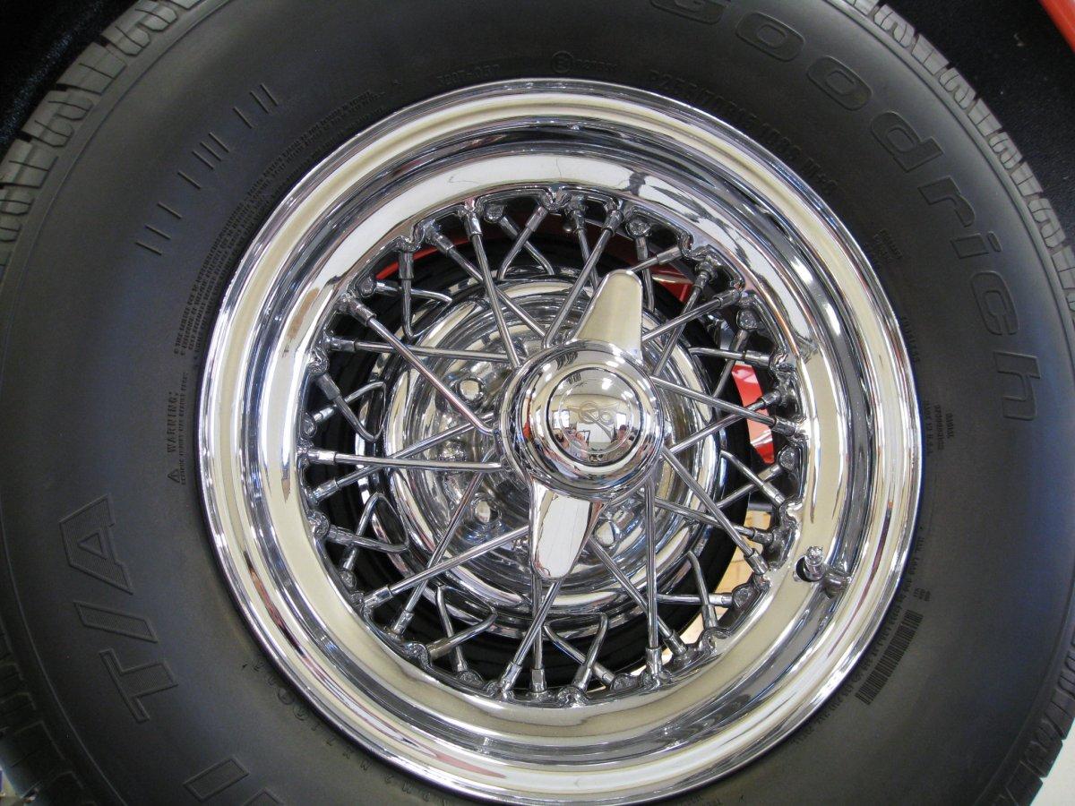 Wheel Close Up 2.JPG