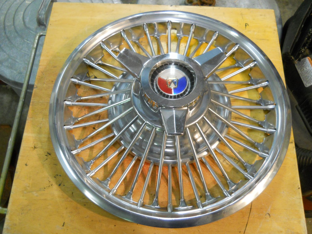 wheel covers  (1).JPG