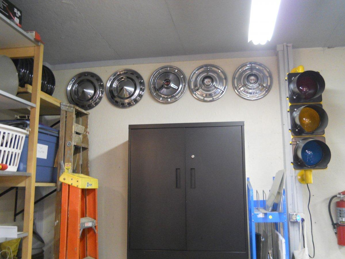 wheel covers  (3).JPG