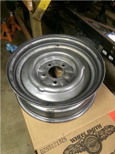 wheel new.jpg