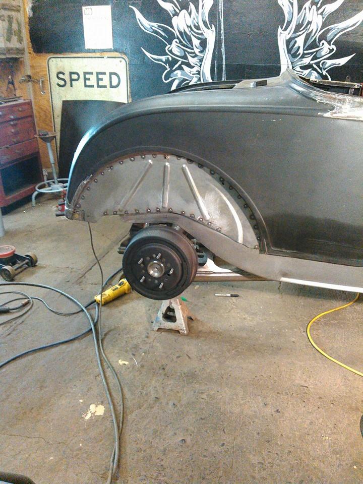 wheel well.jpg