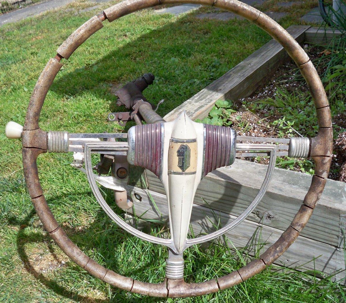 wheelA (5).jpg
