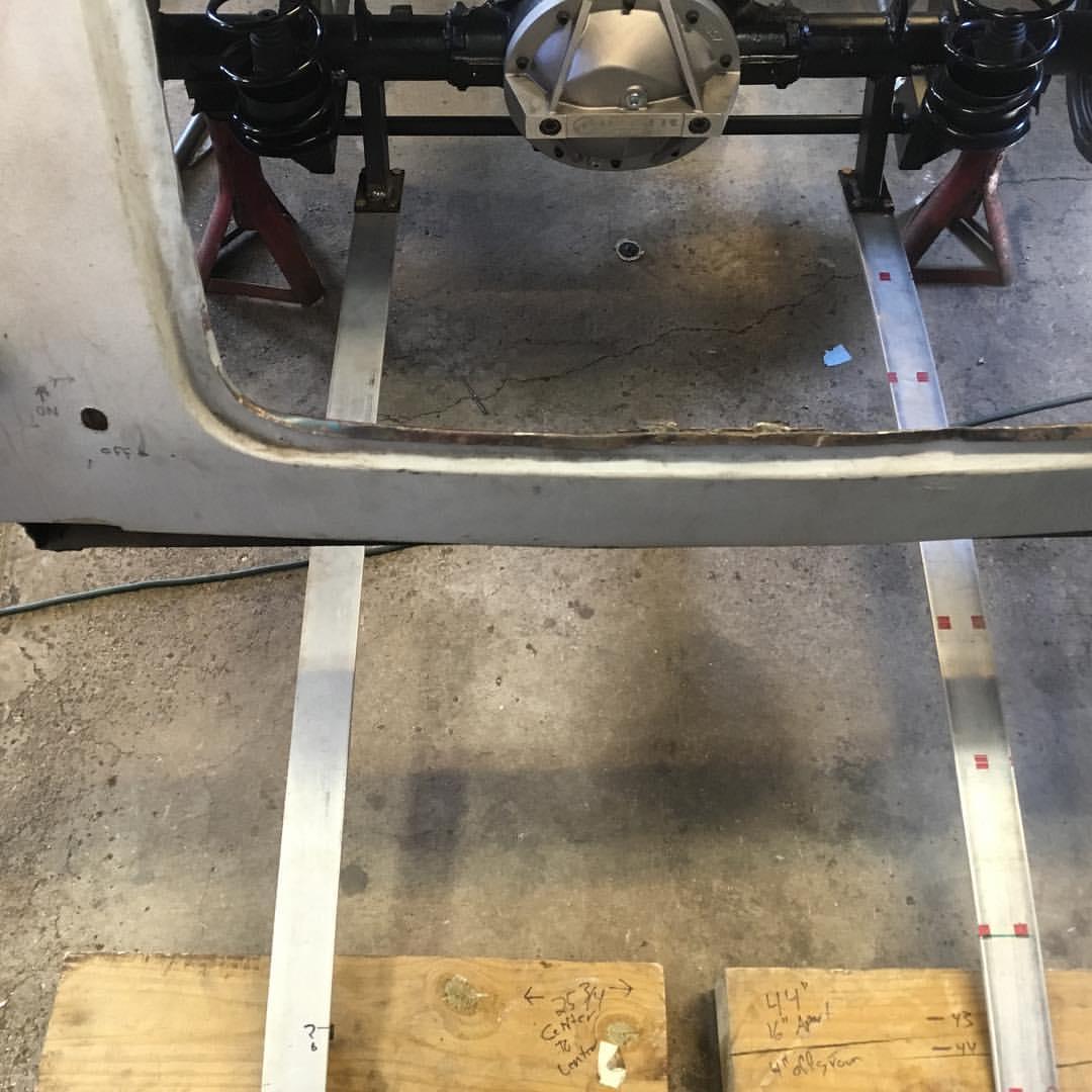 wheelie bar strap.jpg