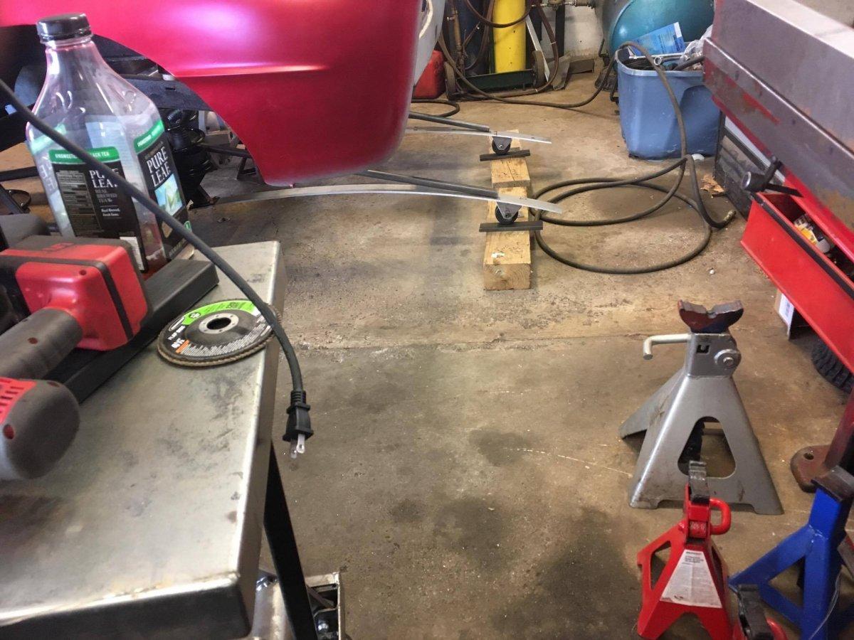 wheelie bars semi finished.jpg